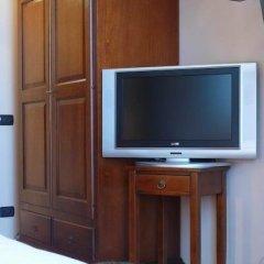 Отель Locanda Delle Corse Италия, Рим - отзывы, цены и фото номеров - забронировать отель Locanda Delle Corse онлайн удобства в номере фото 2