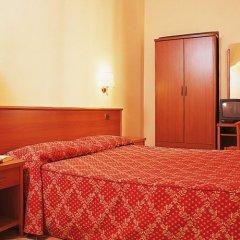 Hotel Romantica комната для гостей фото 5