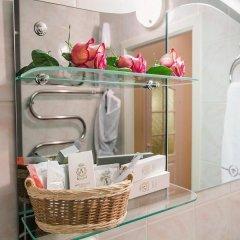 Гостиница Маршал в Санкт-Петербурге - забронировать гостиницу Маршал, цены и фото номеров Санкт-Петербург спа фото 2