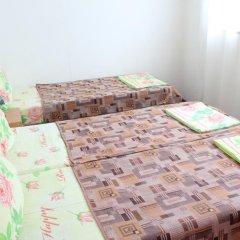 Гостиница Guest House Nadezhda в Сочи отзывы, цены и фото номеров - забронировать гостиницу Guest House Nadezhda онлайн детские мероприятия