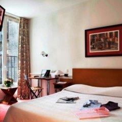 La Manufacture Hotel 3* Стандартный номер с различными типами кроватей фото 30