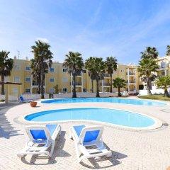 Апартаменты Praia da Lota Resort - Apartments детские мероприятия