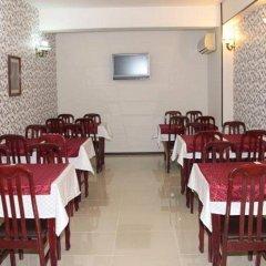 Отель Avand Азербайджан, Баку - - забронировать отель Avand, цены и фото номеров питание