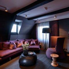 Отель Canal House Нидерланды, Амстердам - отзывы, цены и фото номеров - забронировать отель Canal House онлайн фото 10