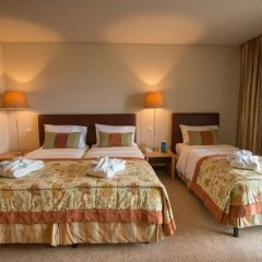 Hotel Azoris Royal Garden Понта-Делгада комната для гостей фото 5