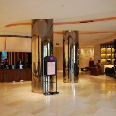 Отель Zense Hotel Китай, Шэньчжэнь - отзывы, цены и фото номеров - забронировать отель Zense Hotel онлайн развлечения