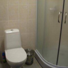 Гостевой дом Кожевники ванная