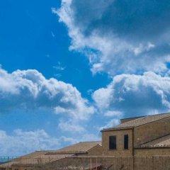 Отель Agriturismo Salemi Италия, Пьяцца-Армерина - отзывы, цены и фото номеров - забронировать отель Agriturismo Salemi онлайн фото 2
