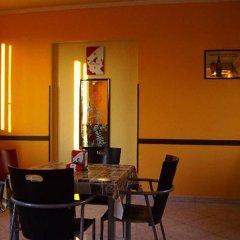Hotel Galata питание фото 3
