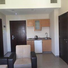 Отель Celino Hotel Иордания, Амман - отзывы, цены и фото номеров - забронировать отель Celino Hotel онлайн в номере