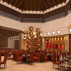 Отель Royalton Punta Cana - All Inclusive гостиничный бар