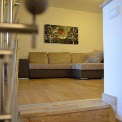 Отель Residence Boschetti Манерба-дель-Гарда комната для гостей фото 2