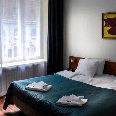 Hotel Carlton Helsinki комната для гостей фото 5
