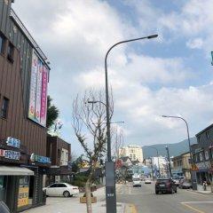 Отель Goodstay Daegwallyeongsanbang Южная Корея, Пхёнчан - отзывы, цены и фото номеров - забронировать отель Goodstay Daegwallyeongsanbang онлайн фото 2