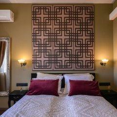 Отель FM Luxury 2-BDR Apartment - Jazzy Болгария, София - отзывы, цены и фото номеров - забронировать отель FM Luxury 2-BDR Apartment - Jazzy онлайн фото 4