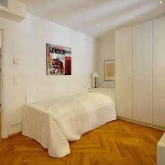 Апартаменты Vienna Residence High-class Luxury Apartment for up to 6 Happy Guests Вена детские мероприятия