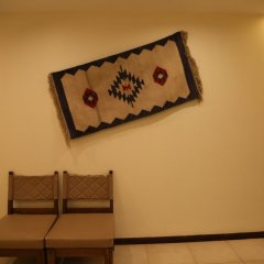 Jabal Amman Hotel (Heritage House) развлечения