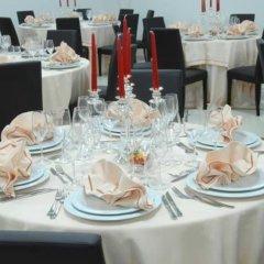 Hotel His Majesty Альберобелло помещение для мероприятий