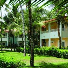 Отель Riu Bambu All Inclusive фото 7