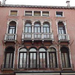 Отель Ca Bragadin e Carabba Италия, Венеция - 10 отзывов об отеле, цены и фото номеров - забронировать отель Ca Bragadin e Carabba онлайн фото 3