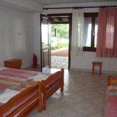 Отель Para Thin Alos Греция, Ситония - отзывы, цены и фото номеров - забронировать отель Para Thin Alos онлайн