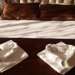 Foca Kumsal Hotel Турция, Фоча - отзывы, цены и фото номеров - забронировать отель Foca Kumsal Hotel онлайн фото 3
