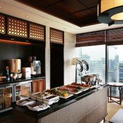 Отель Royal Hotel Seoul Южная Корея, Сеул - отзывы, цены и фото номеров - забронировать отель Royal Hotel Seoul онлайн питание фото 3