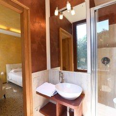 Отель Amor Mio B&B Италия, Венеция - отзывы, цены и фото номеров - забронировать отель Amor Mio B&B онлайн фото 6