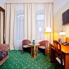 Отель St. Barbara Hotel Эстония, Таллин - - забронировать отель St. Barbara Hotel, цены и фото номеров детские мероприятия фото 2