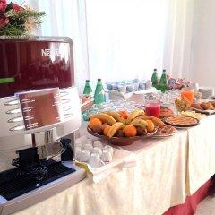 Отель San Gabriele Италия, Лорето - отзывы, цены и фото номеров - забронировать отель San Gabriele онлайн питание