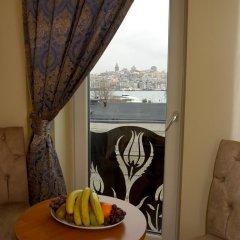 İstasyon Турция, Стамбул - 1 отзыв об отеле, цены и фото номеров - забронировать отель İstasyon онлайн в номере фото 2