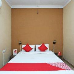 OYO 12777 Hotel Classic комната для гостей
