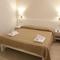 Отель Arcadia B&B Тропея комната для гостей