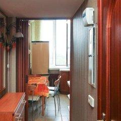 Гостиница Flatio on Stolyarnyy Pereulok интерьер отеля