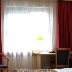 Отель Bastion Hotel Utrecht Нидерланды, Утрехт - 1 отзыв об отеле, цены и фото номеров - забронировать отель Bastion Hotel Utrecht онлайн