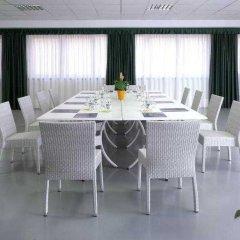 Standard Hotel Udine Прадамано помещение для мероприятий