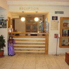 Отель Kardjali Болгария, Карджали - отзывы, цены и фото номеров - забронировать отель Kardjali онлайн интерьер отеля