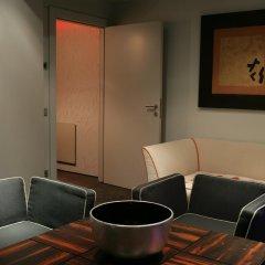 Отель The Gray Hotel Италия, Милан - отзывы, цены и фото номеров - забронировать отель The Gray Hotel онлайн развлечения