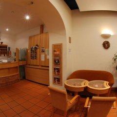 Отель EA Hotel Tosca Чехия, Прага - - забронировать отель EA Hotel Tosca, цены и фото номеров спа