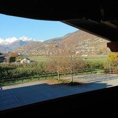 Отель Maison Bionaz Ski & Sport Аоста фото 3