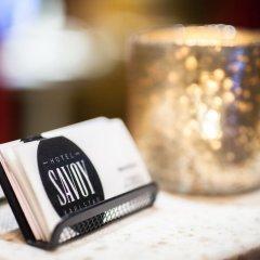 Отель Sure Hotel by Best Western Savoy Karlstad Швеция, Карлстад - отзывы, цены и фото номеров - забронировать отель Sure Hotel by Best Western Savoy Karlstad онлайн интерьер отеля