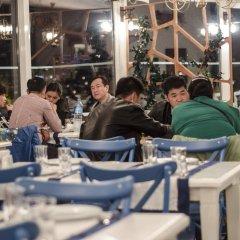 Akol Hotel Турция, Канаккале - отзывы, цены и фото номеров - забронировать отель Akol Hotel онлайн питание фото 2