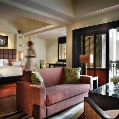 Отель InterContinental Hanoi Westlake фото 19
