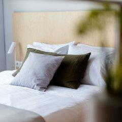 Апартаменты UPSTREET Ermou Elegant Apartments Афины фитнесс-зал