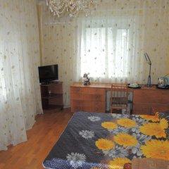 Гостиница Livadiya Guest House в Анапе отзывы, цены и фото номеров - забронировать гостиницу Livadiya Guest House онлайн Анапа детские мероприятия