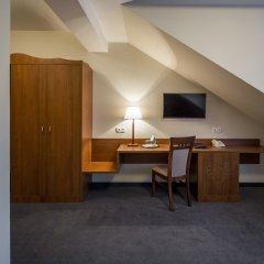 Отель Logos Польша, Закопане - 3 отзыва об отеле, цены и фото номеров - забронировать отель Logos онлайн удобства в номере