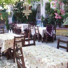 Cavit Hotel Мустафапаша помещение для мероприятий