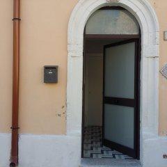 Отель La casa di Aneupe Сиракуза помещение для мероприятий