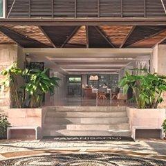 Отель Avani+ Samui Resort фото 8