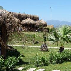 Отель Flora Garden Beach Club - Adults Only фото 5